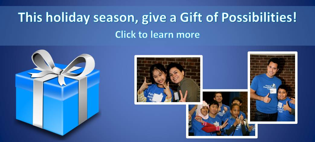 Holiday-Campaign-website-slider.jpg