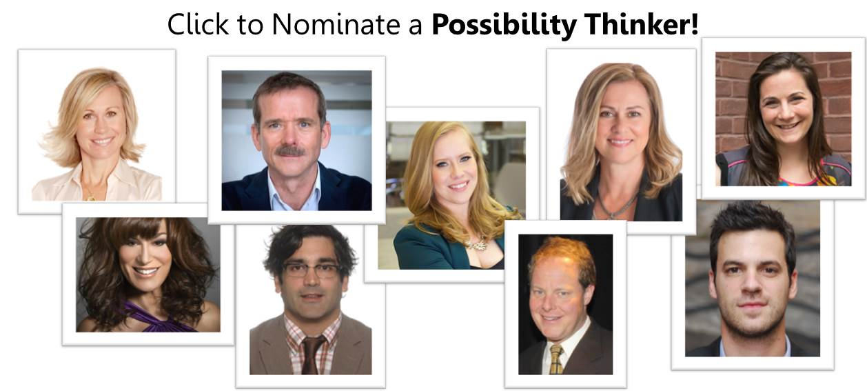 Website-banner-Nominate-a-Possibility-Thinker1.jpg
