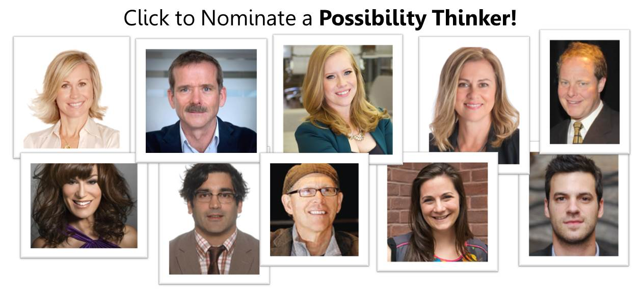 Website-banner-homepage-Nominate-a-Possibility-Thinker.jpg