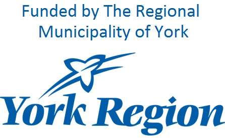 York-Region-logo.jpg