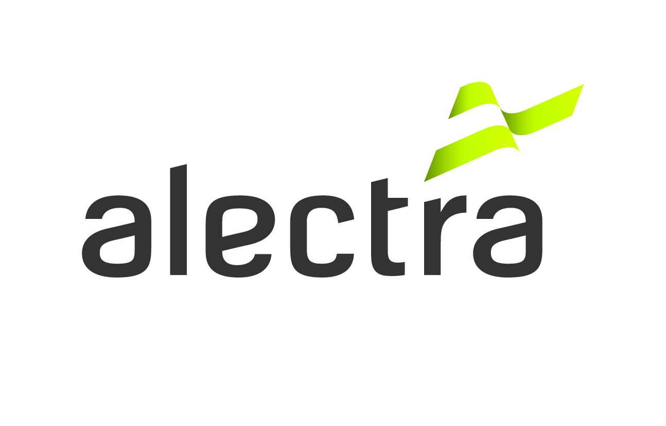 ALECTRA_4CLR_notag.jpg