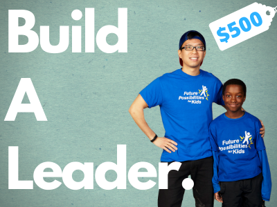 Build-a-Leader-400-x-300.png