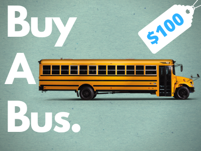 Buy-a-Bus-400-x-300-1.png