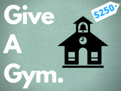 Give-a-Gym-400-x-300.png