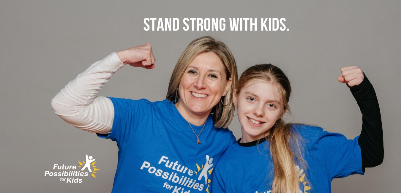 Stand-Strong-with-Kids-Banner2-Website-For-Angela.png