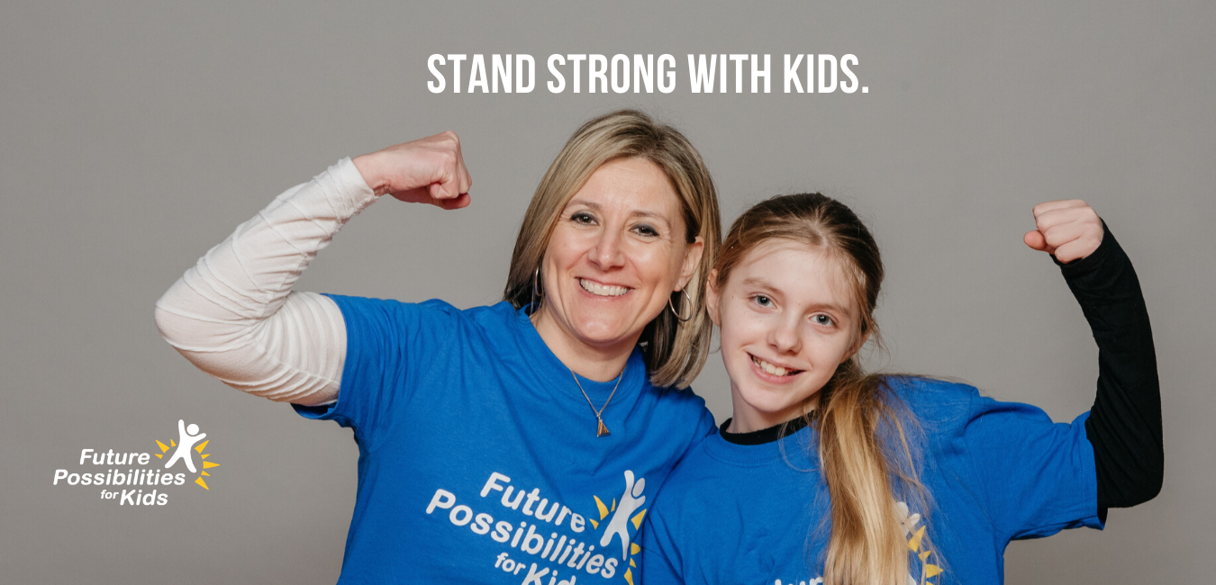 Stand-Strong-with-Kids-Banner3-Website-For-Angela.png