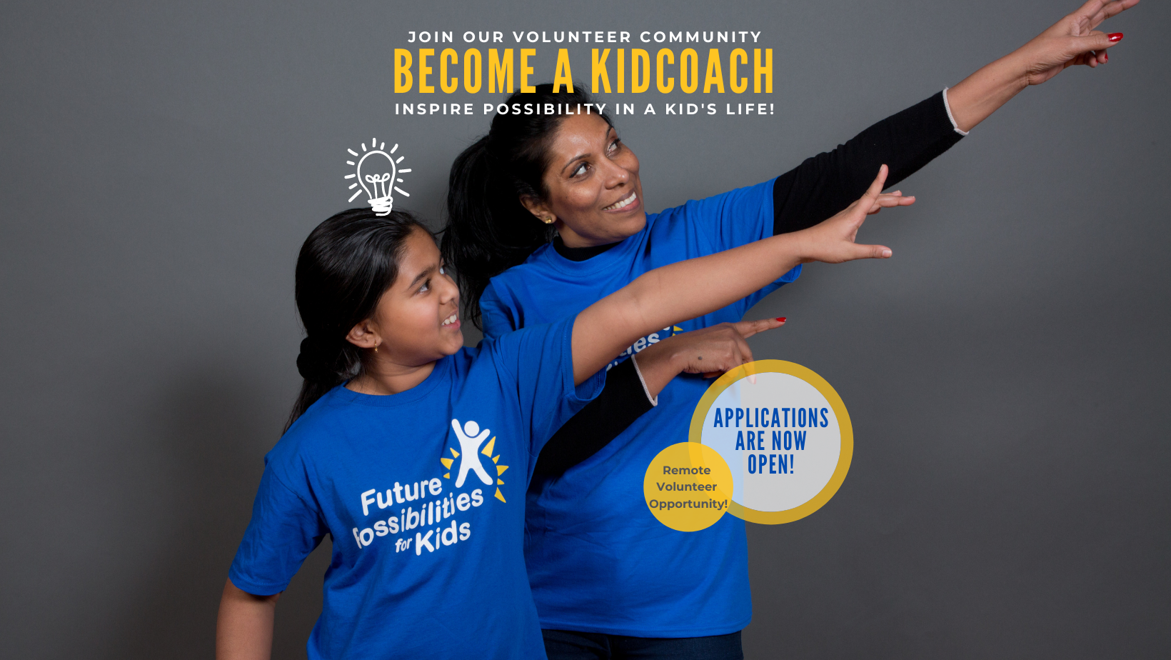 Copy-of-KidCoach-Flyer-2021-22.png