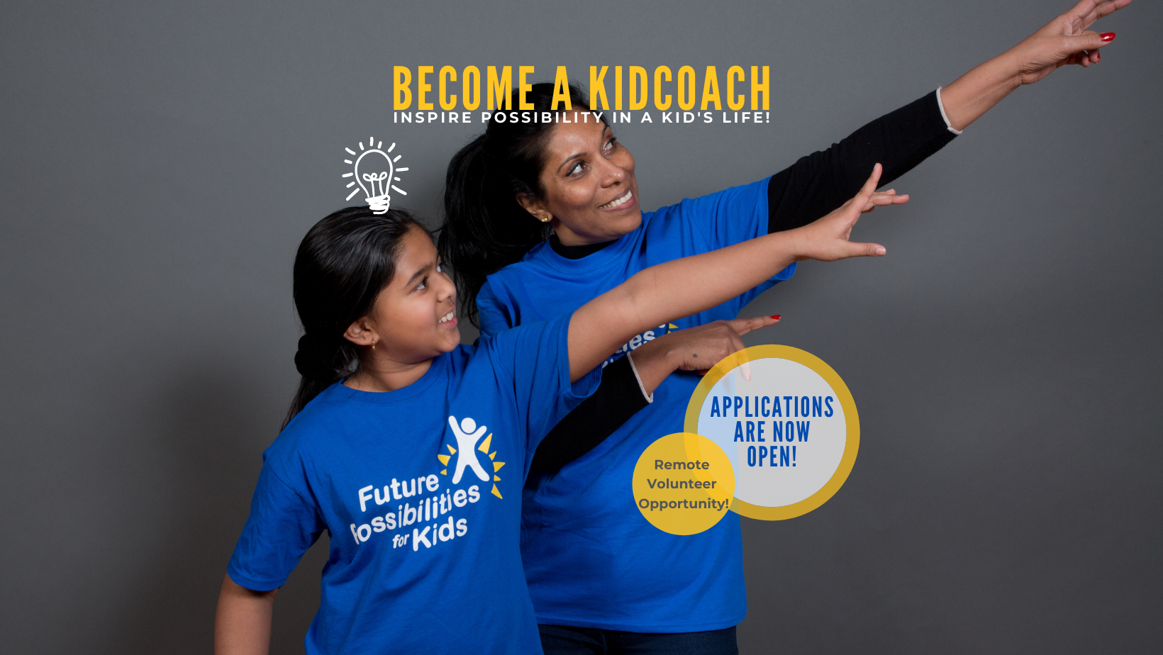 KidCoach-Flyer-2021-22.png